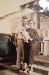 1935 Mother-daddy-Betty
