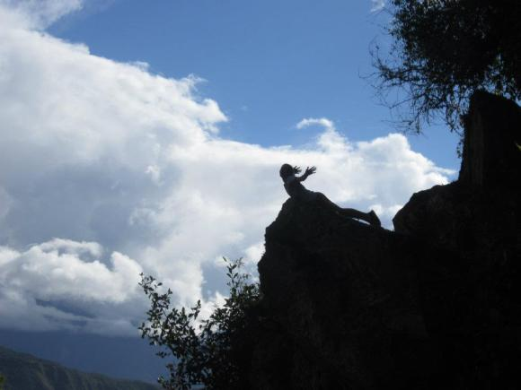 Lauren.Machu Pichu 6-29-12