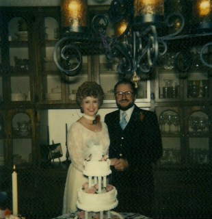 1982-wedding-reception-jan-22